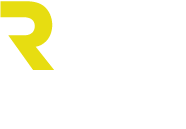 RBG Sport Racing Coverage S.L. - Contacti'ns